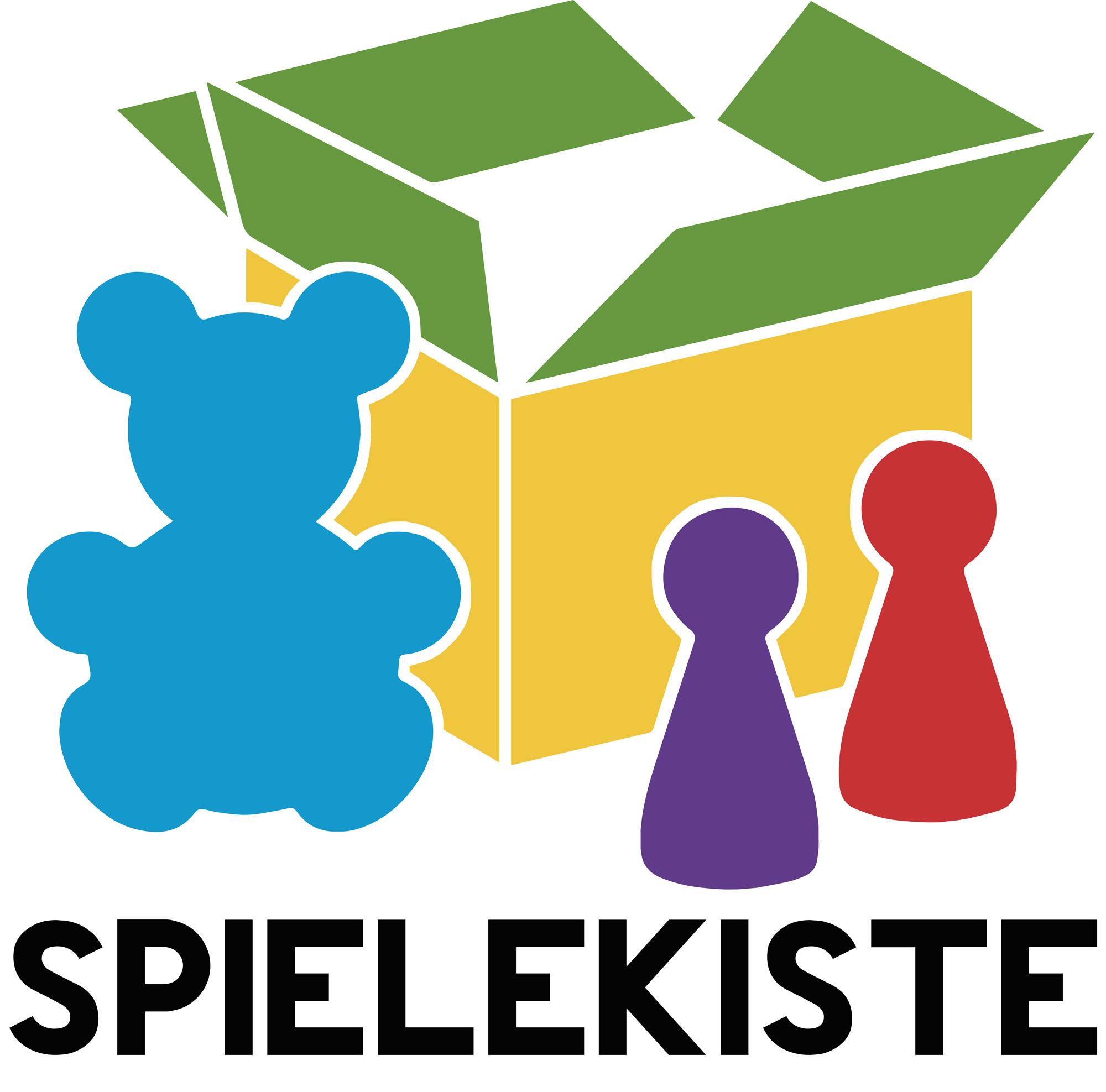 Spielekiste dein Spielzeugladen in in Potsdam Babelsberg