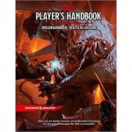 Dungeon & Dragons Rollenspiel