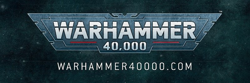 Warhammer 40k Drukari