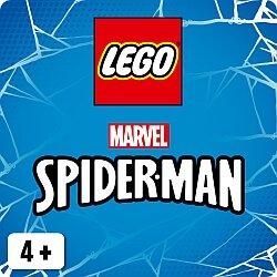 Lego Marvel Super Heroes Spielekiste Potsdam