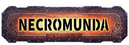 Necromunda Spielekiste Potsdam