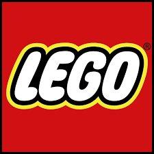 LEGO Spielekiste Potsdam Spielezeug