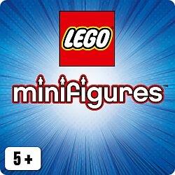 Lego Minifigures Spielekiste Potsdam