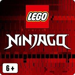 Lego Ninjago Spielekiste Potsdam