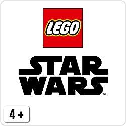 Lego Star Wars Spielekiste Potsdam