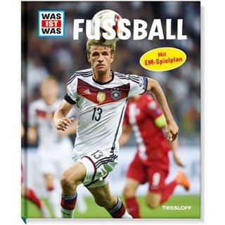 WIW Fussball