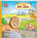 WIW Kinderg. zoo