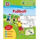WiW junior fussball