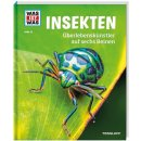 WIW band 30 insekten