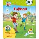 WIW Junior Fußball