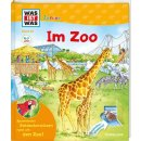WIW junior zoo