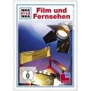 WIW DVD Film und Fernsehen