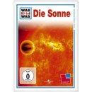 WIW DVD Die Sonne