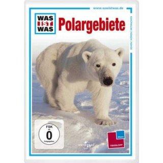 WIW DVD Polargebite