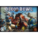 WARHAMMER BLOOD BOWL (Deutsch)