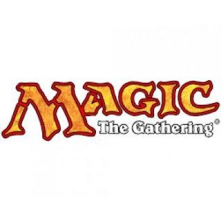 1 MAGIC THE GATHERING MTG Guilds of Ravnica Booster Deutsch