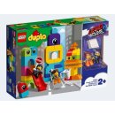 LEGO 10895 Duplo Movie
