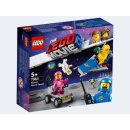 LEGO® 70841 Movie Bennys Space Squad