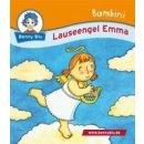 Bambini Lauseengel Emma Buch