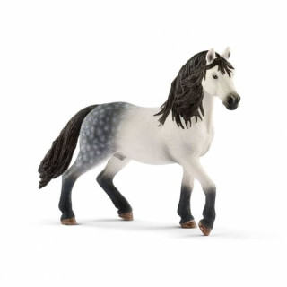 Schleich® Andalusier Hengst