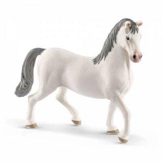 Schleich® Horse Club Lipizzaner Hengst