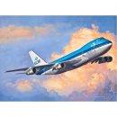 Boing 747 - 200