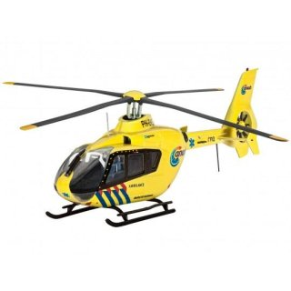 Revell Airbus Helicopter EC 135 ANWB