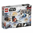 Lego 75239 Star Wars Action Battle Hoth Generator