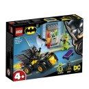 LEGO® 76137  Super Heroes Batman vs. Der raub des...