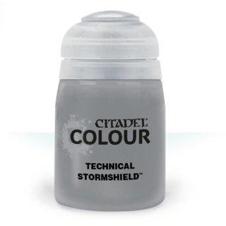 Modellbaufarbe TECHNICAL: STORMSHIELD (24ML)