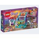 LEGO® 41337 Friends Schaukel mit Looping im...