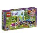LEGO® 41371 Friends Mias pferdetransporter