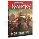 WARHAMMER AGE OF SIGMAR: WARCRY CORE BOOK (Deutsch)