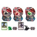 Bakugan Bakugan Basic Ball Pack