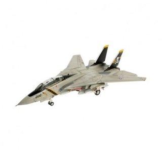 Revell 04021 F-14A TOMCAT Maßstab: 1:144
