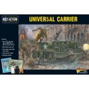 Bolt Action Universal Carrier