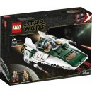 Lego 75248 Star Wars Widerstands A-Wing Starfighter