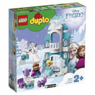 LEGO® 10899 DUPLO® Frozen Eispalast