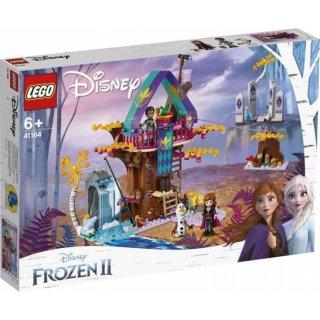LEGO® 41164 Disney  Frozen Princess Verzaubertes Baumhaus