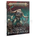 BATTLETOME: OSSIARCH BONEREAPERS (HB) Deutsch