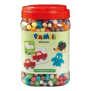 Playmais Mosaic 1.600 Mixed