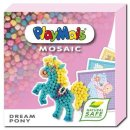 PlayMais Mosaic Dream Horses