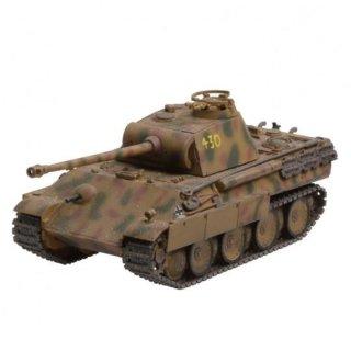 Revell Kampfpanzer PzKpfw V Panther Ausf.G Maßstab: 1:72