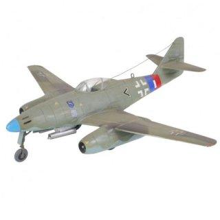 Revell Me 262 A-1a Maßstab: 1:72