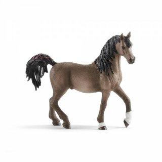 Schleich® Horse Club Araber Hengst