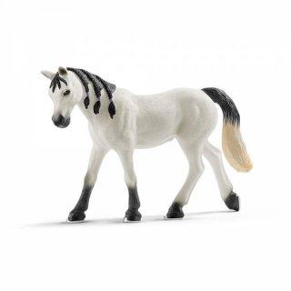 Schleich® Horse Club Araber Stute