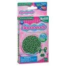Aquabeads Nachfüllpackung 600 Perlen, grün