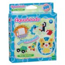 Mini Spielset Aquabeads
