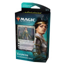 Magic the Gathering Planswalker Deck Tod in Theros