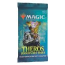 1 MAGIC THE GATHERING MTG Theros jenseits des Todes...